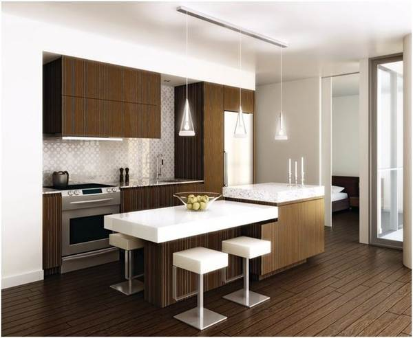 x2_condo_kitchen