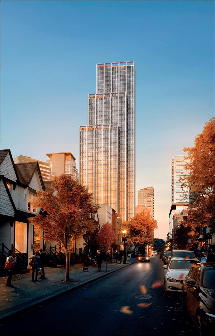 2018_01_19_11_55_54_fiftyscollardcondos_rendering4